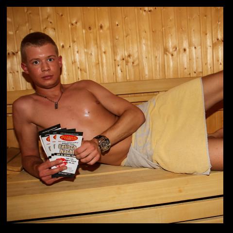 männliche pornodarsteller perseus sauna bremen